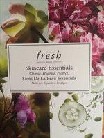 fresh Rose Hydrating Gel Cream uploaded by Bree F.
