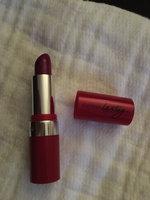 Avon Extra Lasting Lipstick SPF 15 Totally Twig uploaded by Yamaira F.