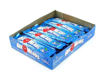 Photo of Airheads uploaded by kim s.