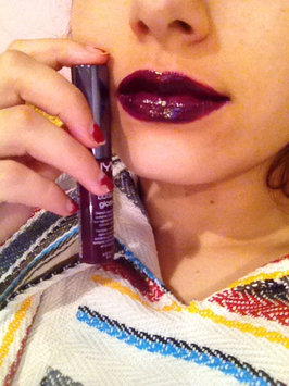 NYX Cosmetics Butter Gloss Collection uploaded by vanessa l.