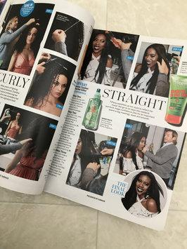 Photo of Cosmopolitan  Magazine uploaded by Cristina E.