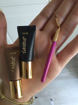 Photo of tarte Gallery Gals Deluxe Tarteist™ Eyeliner Set uploaded by Bernarda B.