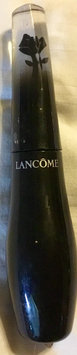 Photo of Lancôme Grandiôse Wide-angle Fan Effect Mascara uploaded by Leslie B.