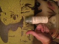 Aveda 'shampure' Dry Shampoo uploaded by April P.