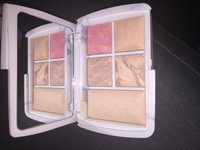 Hourglass Ambient® Lighting Edit - Surreal Light uploaded by Jessica B.