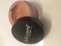 Bella Pierre Shimmer Powder, Wow, 2.35-Grams uploaded by Haley H.