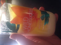 Signature Collection Bath & Body Works Wild Honeysuckle uploaded by Mersades J.