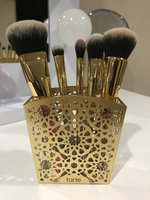 tarte Limited-Edition Artful Accessories Brush Set uploaded by emily n.