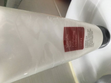 Photo of Cosrx Salicylic Acid Exfoliating Cleanser uploaded by Luring-statuesque T.