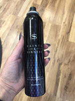 Saints And Sinners Saints & Sinners Velvet Divine Dry Texture Finish 6.5oz uploaded by Balayage 🎨.
