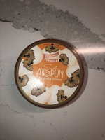 Coty Airspun Loose Face Powder uploaded by kaitlyn C.