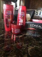 L'Oréal Color Vibrancy Intensive Shampoo uploaded by Roquierria H.