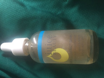 Juice Beauty Blemish Clearing Serum uploaded by Marcie S.