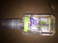 PURELL® Advanced Hand Sanitizer Naturals (2 oz.) uploaded by Sandra R.