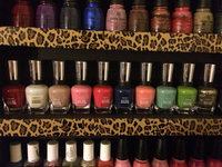 Sally Hansen Complete Salon Manicure Nail Polish uploaded by Maria R.