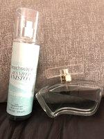 JENNIFER ANISTON Women's Perfume Eau de Parfum Spray uploaded by Alison G.