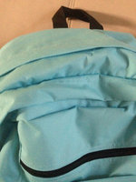 JanSport Big Student Backpack uploaded by audrina l.
