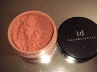 bareMinerals Blush uploaded by Sirleny B.