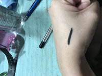 Marc Jacobs T he Sky-liner Seven Piece Petite Highliner Collection uploaded by Danielle P.