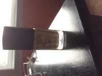 NARS Firming Foundation uploaded by Haley C.
