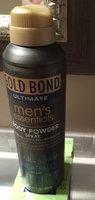 Gold Bond Powder Spray Men Nighfall 7oz uploaded by Kelli W.