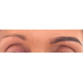 Benefit Goof Proof Brow Pencil uploaded by Jade B.