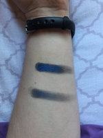 Milani Eyeshadow Primer uploaded by Katherine B.