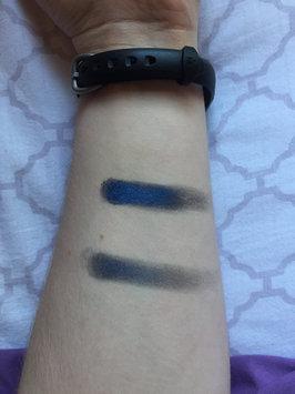 Photo of Milani Eyeshadow Primer uploaded by Katherine B.