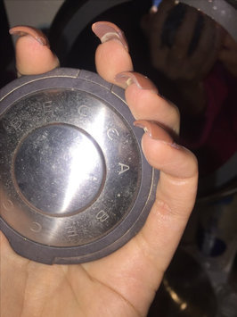 BECCA Blotting Powder Perfector uploaded by Bree F.