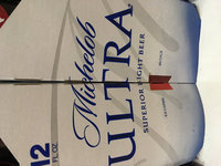 Michelob Ultra Beer uploaded by Laike S.