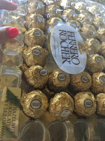 Ferrero Rocher® Chocolate uploaded by Gabriela T.
