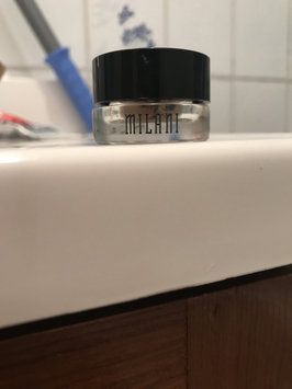 Milani Stay Put Brow Color uploaded by Daisy M.