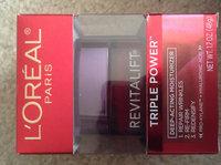 L'Oréal Paris Plenitude RevitaLift Eye Cream uploaded by Andrea L.