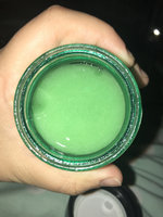 THE BODY SHOP® Tea Tree Anti-Imperfection Night Mask uploaded by Emily R.
