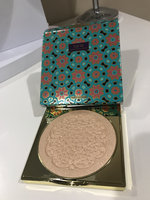 tarte Limited-Edition Goddess Glow Highlighter uploaded by emily n.