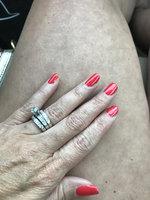 Revlon Stainless Steel Nail Groomer uploaded by Angela T.