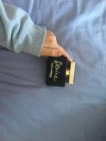 Dolce & Gabbana The One Desire Eau de Parfum uploaded by S.ii12 S.