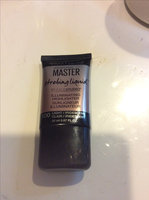 Maybelline New York FaceStudio Master Strobing Liquid Illuminating Highlighter 100 Light/Iridescent 0.67 fl. oz. Tube uploaded by Jannah T.
