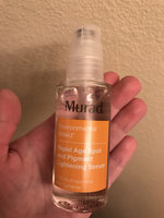 Murad Age Spot And Pigment Lightening Gel uploaded by Katie K.