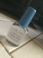 Sally Hansen® Double Duty Base & Top Coat Nail Treatment uploaded by Mary A.