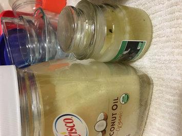 Crisco® Pure Organic Coconut Oil 27 fl. oz. Jar uploaded by Hanifah