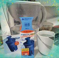 NEW Brita® LongLast Pitcher Filter uploaded by Nikki L.