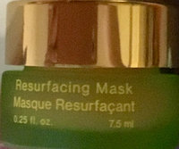 Tata Harper Resurfacing Mask uploaded by Leslie B.