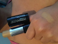 Dermablend Quick-Fix Body Concealer uploaded by Anicka C.