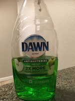 Dawn Ultra Concentrated Dish Liquid Original uploaded by adriana c.