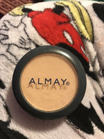 Almay Smart Shade™ Skintone Matching Pressed Powder uploaded by Lindsay G.