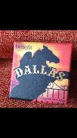Benefit Cosmetics Dallas Box O' Powder uploaded by Pia G.