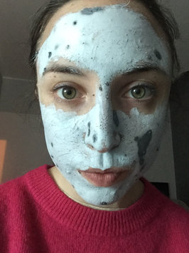Photo of SEPHORA COLLECTION Mud Mask Purifying & Mattifying uploaded by ❣Virginia ❣.