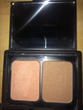 e.l.f. Cosmetics Contouring Blush & Bronzing Cream uploaded by Nikki A.