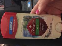 Old Spice Fiji Deodrant Bundle - 2 pk uploaded by Jessica C.
